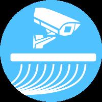Проектирование и монтаж видеонаблюдения и СКС